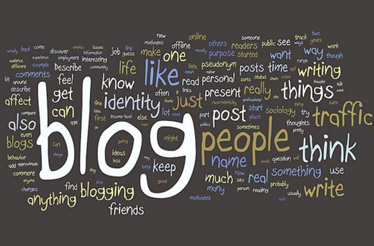 (Italiano) I blog? compiono 20 anni!