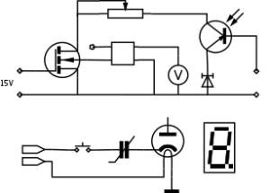 dia-electronic