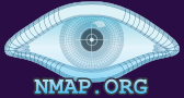Compilare nmap 7.80 su Debian 10 Buster